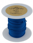 BCY Loop Rope 100FT