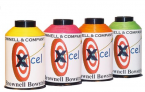 Brownell Thread Xcel