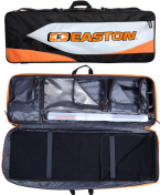 Kufr Soft Easton Elite Roller