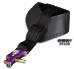 Vypouštìè SPOT HOGG WISE GUY Nylon Buckle